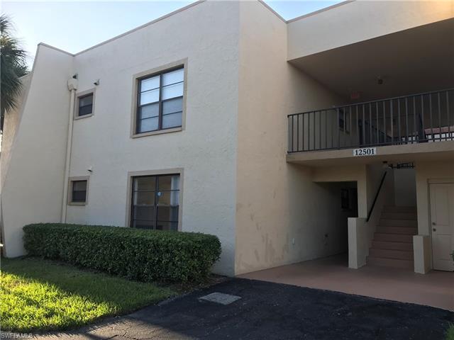 12501 Mcgregor Blvd 10, Fort Myers, FL 33919
