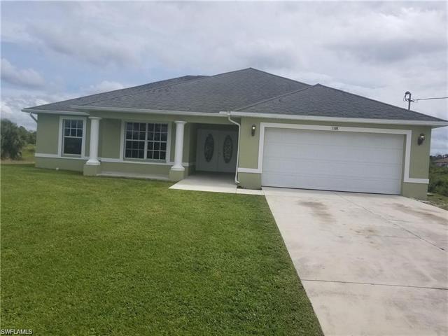 1031 Eisenhower Blvd, Lehigh Acres, FL 33974