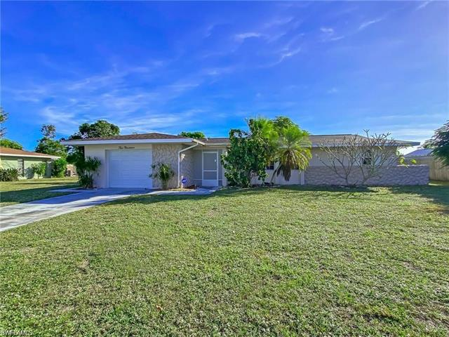 519 Pennview Ave, Lehigh Acres, FL 33936