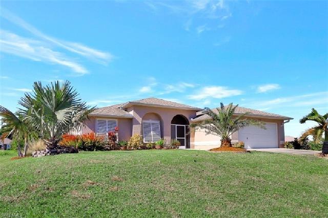 4028 Ne 10th Pl, Cape Coral, FL 33909