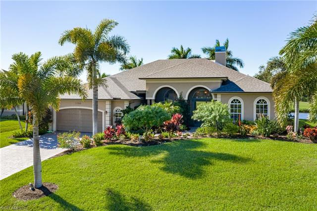 11768 Lady Anne Cir, Cape Coral, FL 33991