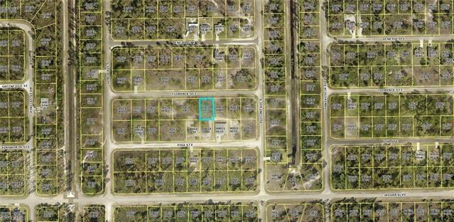 1116 Florence St E, Lehigh Acres, FL 33974
