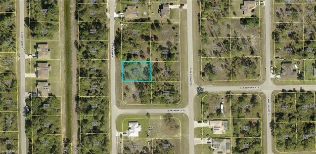 327 Lester Ave S, Lehigh Acres, FL 33974