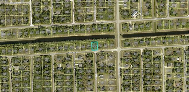 1159 Augusta St E, Lehigh Acres, FL 33974