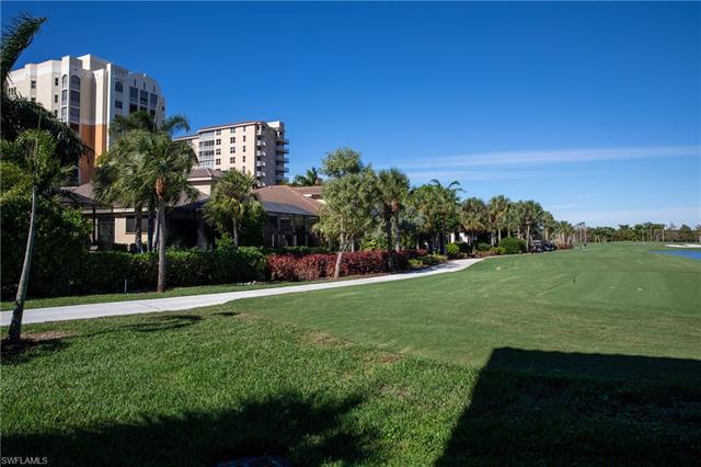 11294 Bienvenida Way 1a, Fort Myers, FL 33908