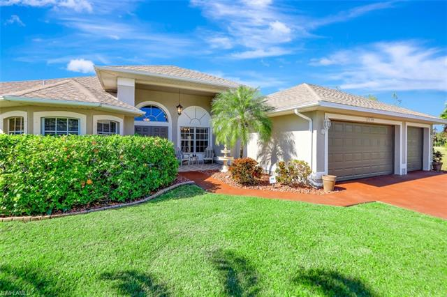 2342 Nw 36th Ave, Cape Coral, FL 33993