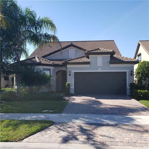 12006 Macquarie Way, Fort Myers, FL 33913