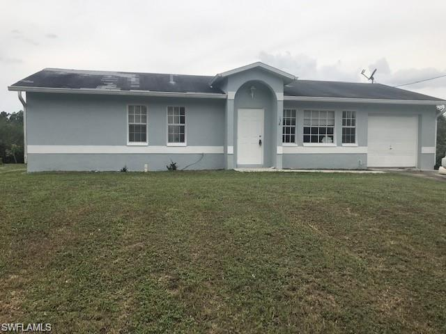 134 Aurora Ave S, Lehigh Acres, FL 33974
