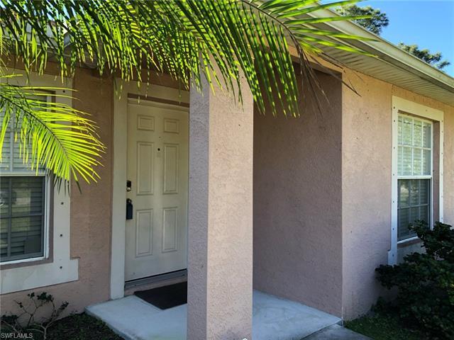 5007 4th St W, Lehigh Acres, FL 33971