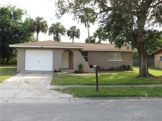 4908 Jeannie Ln E 1, Fort Myers, FL 33905