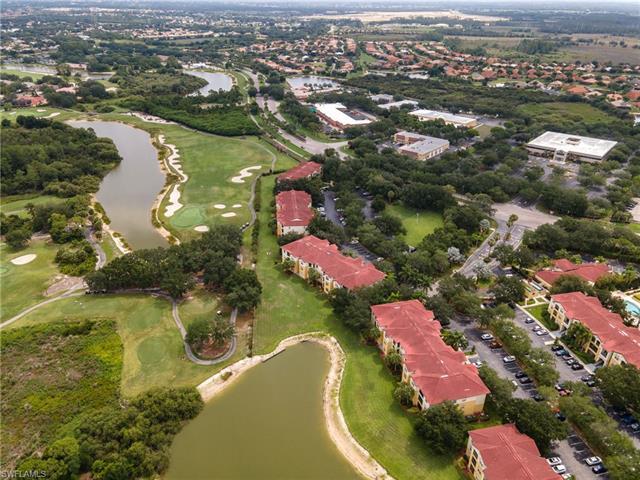 11500 Villa Grand 301, Fort Myers, FL 33913