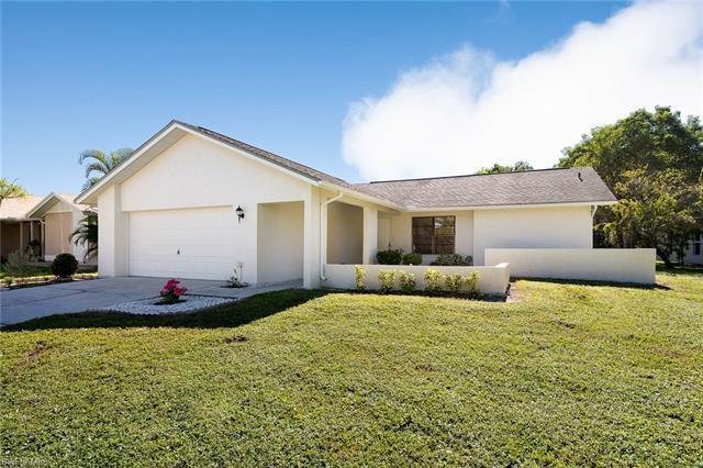 1447 Sautern Dr, Fort Myers, FL 33919