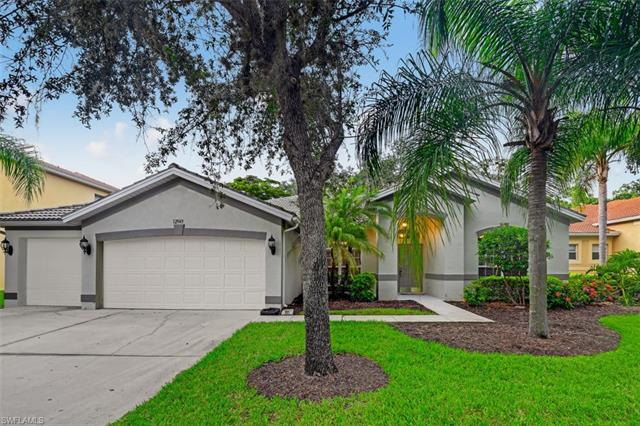 12949 Turtle Cove Trl, North Fort Myers, FL 33903