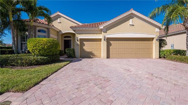 12952 Kingsmill Way, Fort Myers, FL 33913