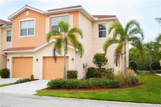 10172 Via Colomba Cir, Fort Myers, FL 33966