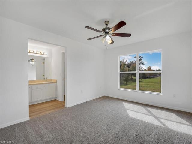 219 David Ave, Lehigh Acres, FL 33936