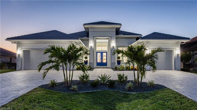 5416 Sw 20th Ave, Cape Coral, FL 33914