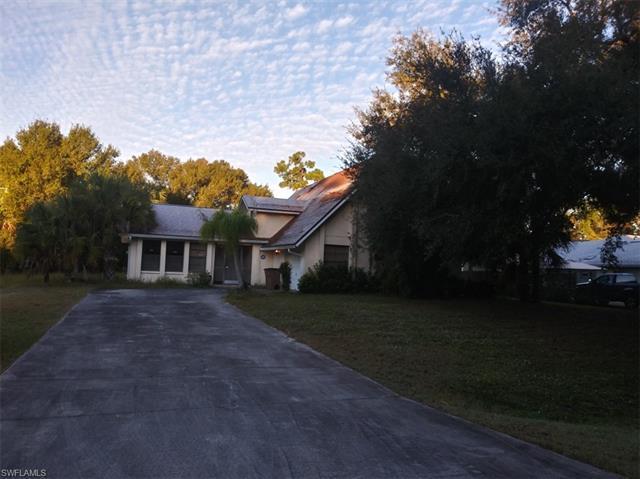 503 Thompson Ave, Lehigh Acres, FL 33972