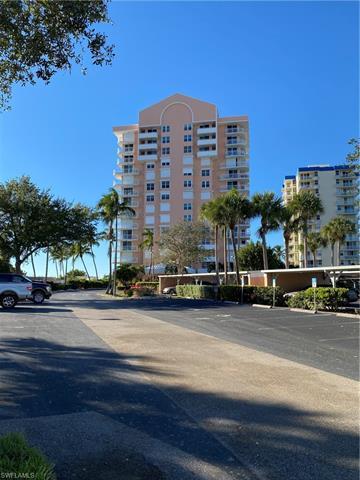7390 Estero Blvd 103a, Fort Myers Beach, FL 33931