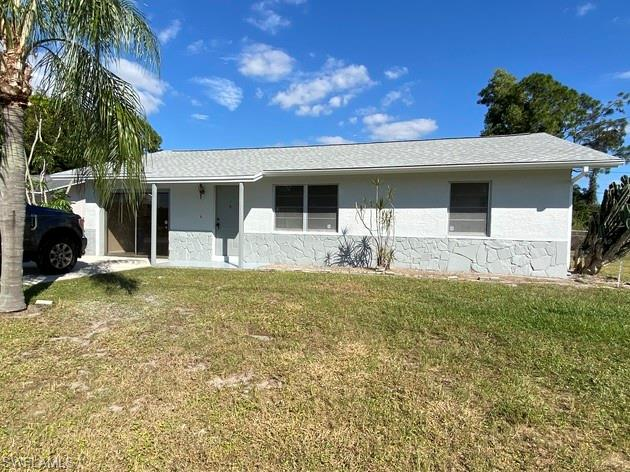 18395 Iris Rd, Fort Myers, FL 33967