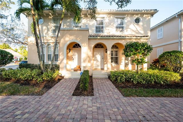 6092 Islandwalk Blvd, Naples, FL 34119