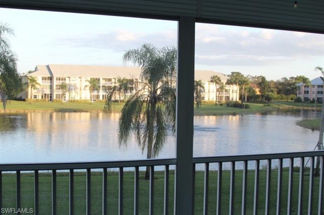 20121 Ian Ct 201, Estero, FL 33928