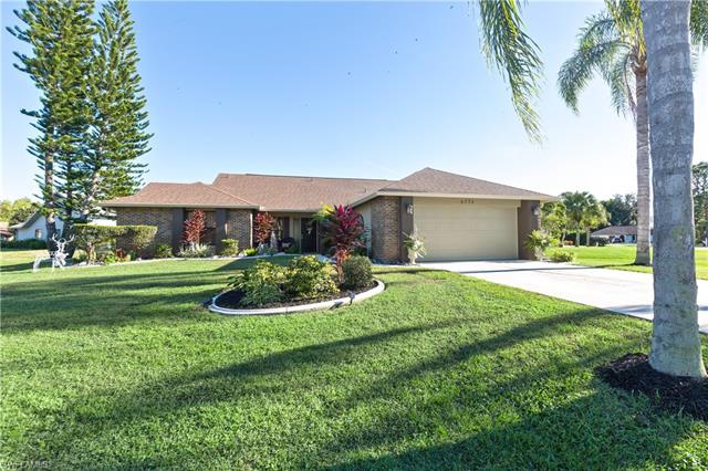 6772 Plantation Manor Loop, Fort Myers, FL 33966