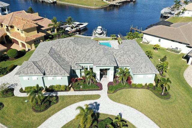 6050 Tarpon Estates Blvd, Cape Coral, FL 33914