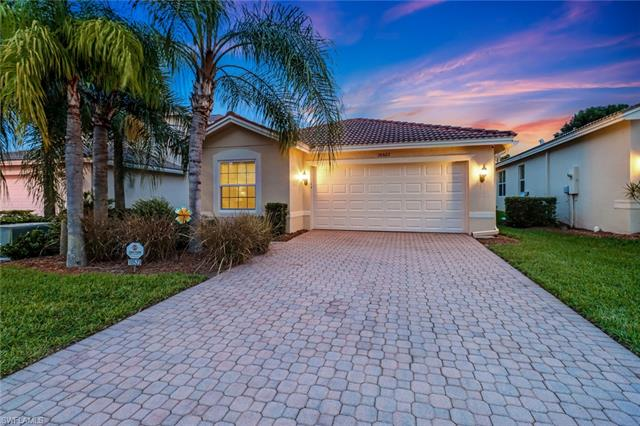 10523 Carolina Willow Dr, Fort Myers, FL 33913