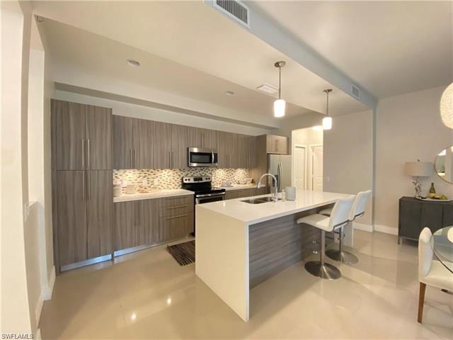 11701 Olivetti Ln Sw 404, Fort Myers, FL 33908