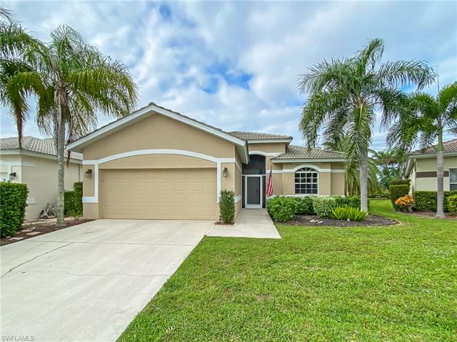 11196 Lakeland Cir, Fort Myers, FL 33913