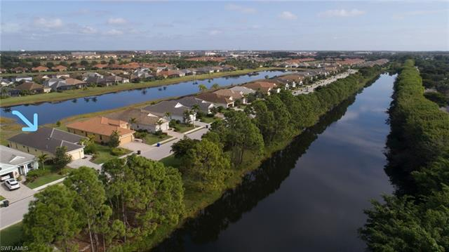 4471 Watercolor Way, Fort Myers, FL 33966