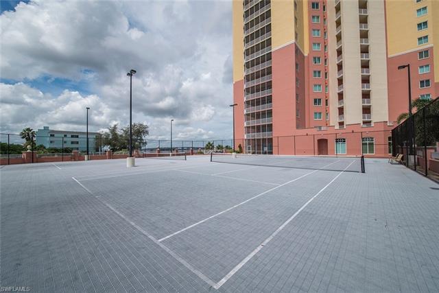 2743 1st St 1403, Fort Myers, FL 33916