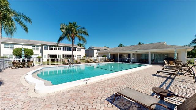 1830 Brantley Rd D8, Fort Myers, FL 33907