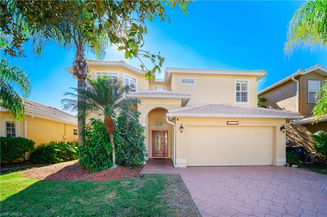 12712 Stone Tower Loop, Fort Myers, FL 33913