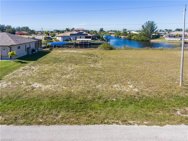 6 Nw 32nd Pl, Cape Coral, FL 33993
