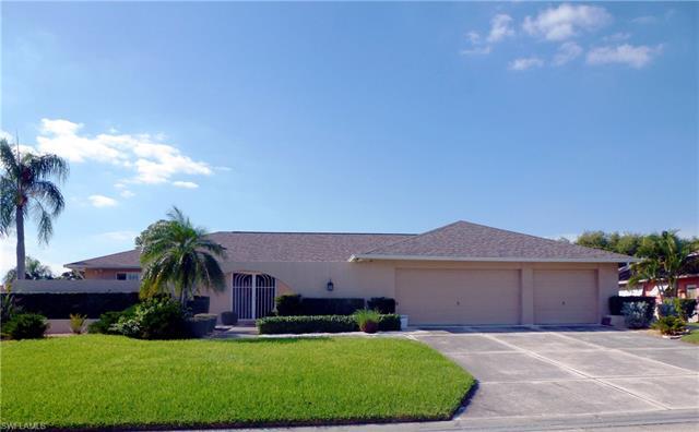 5487 Chablis Ln, Fort Myers, FL 33919