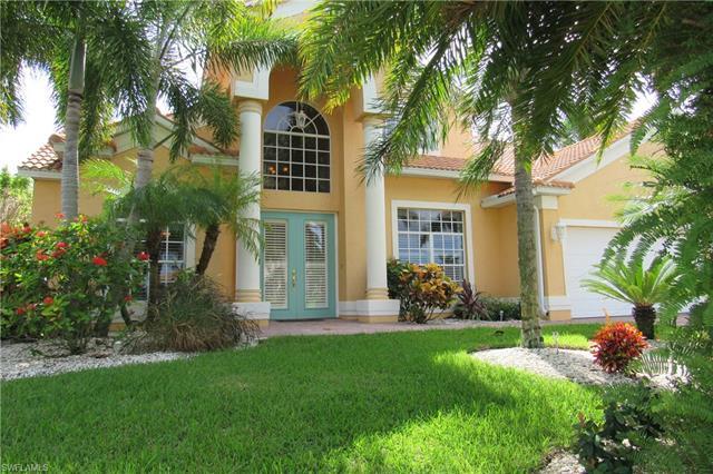 3423 Sw 27th Ave, Cape Coral, FL 33914