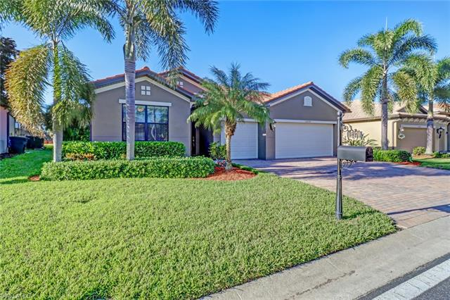 12370 Country Day Cir, Fort Myers, FL 33913