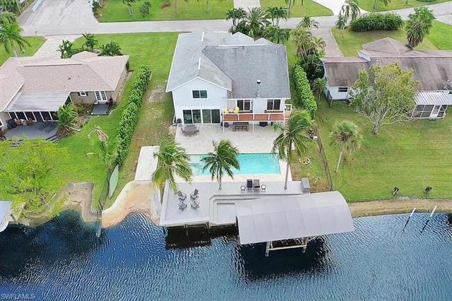 6430 Plumosa Ave, Fort Myers, FL 33908