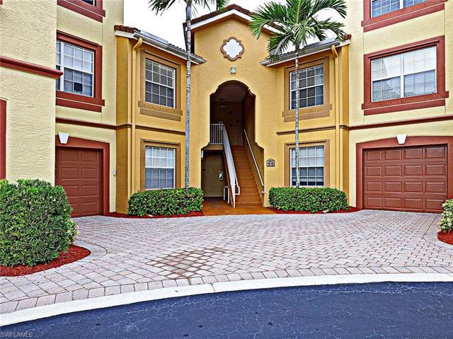 15590 Ocean Walk Cir 106, Fort Myers, FL 33908