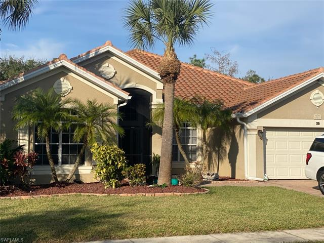 9700 Blue Stone Cir, Fort Myers, FL 33913