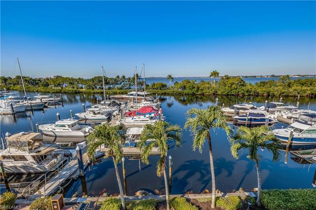 14334 Harbour Landings Dr 17b, Fort Myers, FL 33908