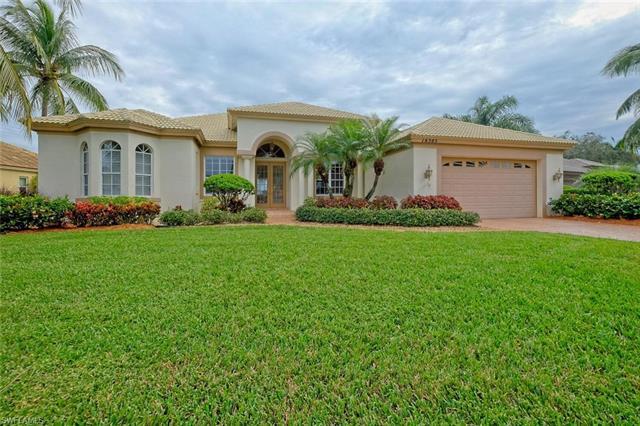 16303 Edgemont Dr, Fort Myers, FL 33908