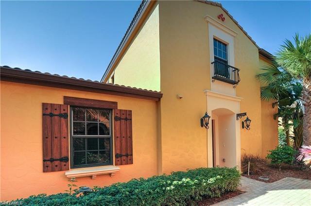 11973 Palba Way 6306, Fort Myers, FL 33912