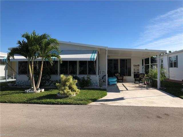 126 Granada St, Fort Myers, FL 33905