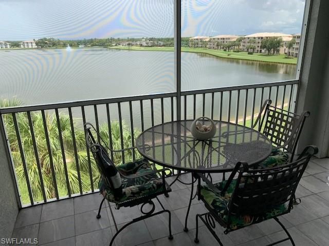 10381 Butterfly Palm Dr 945, Fort Myers, FL 33966