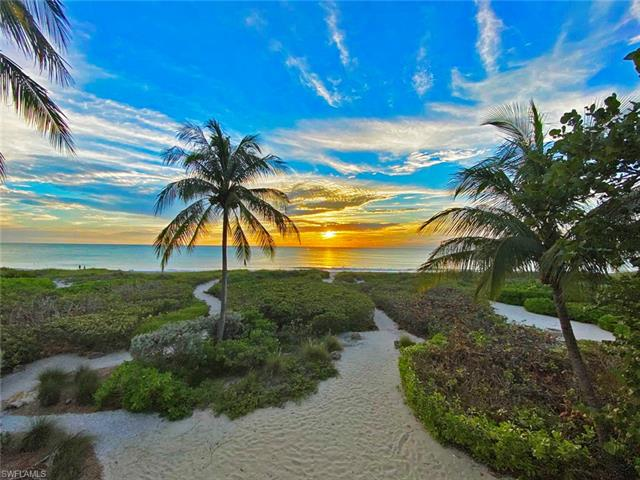 1105 Tallow Tree Ct, Captiva, FL 33924