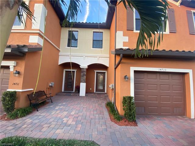 14713 Summer Rose Way, Fort Myers, FL 33919