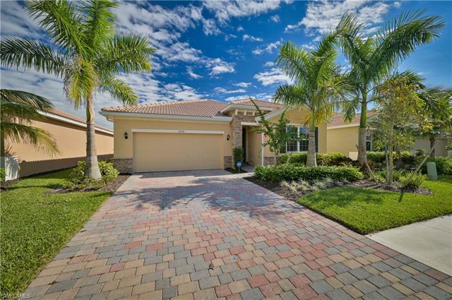 3255 Birchin Ln, Fort Myers, FL 33916